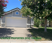 2321 Tuscany St, Olympus Pointe, Roseville, CA