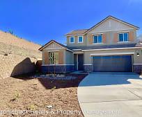 26165 Almond Ct, Temescal Valley, Riverside, CA