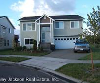 Building, 16336 Richmont Ct SE