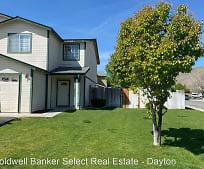 137 Dayton Village Pkwy, 89403, NV