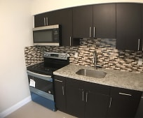 Kitchen, 4260 NW 31st Terrace