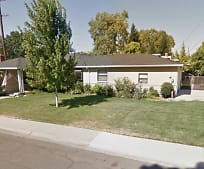 458 Brown Ave, Adventist Christian School, Yuba City, CA