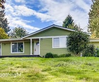 25425 25th Ave NW, Cedar Home Elementary School, Stanwood, WA