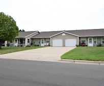561 Burton Ln, Sherburn, MN