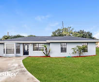 501 Greenview Terrace, Lake Wales, FL