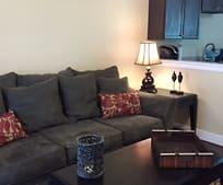 Living Room, 3201 Laura Koppe Rd