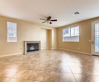 Living Room, 31594 Six Rivers Ct