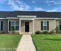 103 Grayton Way, Perry, GA