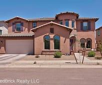 22844 E Parkside Dr, Queen Creek, AZ