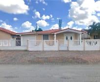 11930 SW 3rd St, Marjory Stoneman Douglas Elementary School, Miami, FL