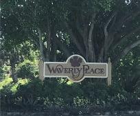 350 E Waverly Pl 5B, Vero Beach South, FL