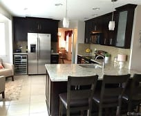 Kitchen, 13813 W 66th Dr