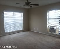 Living Room, 11116 Liberty School Rd