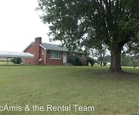 189 Bill Gourley Rd, Chuckey, TN