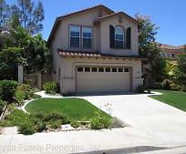 11810 Evergold St, Northeastern San Diego, San Diego, CA