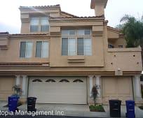 1399 Serena Cir, Buena Vista Way, Chula Vista, CA