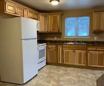 Kitchen, 315 Lake Ave W