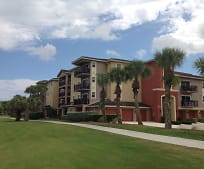 4190 Gator Greens Way 25, Fort Pierce Central High School, Fort Pierce, FL