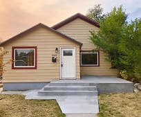 3322 McComb Ave, Buford, WY