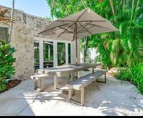 111 S Hibiscus Dr, Miami Beach, FL