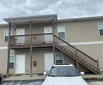 169 Briarfield Ave, Popps Ferry Elementary School, Biloxi, MS