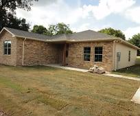 315 E Brockett St, Sherman, TX