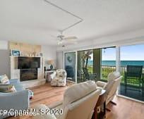 2203 Atlantic St, Melbourne Beach, FL