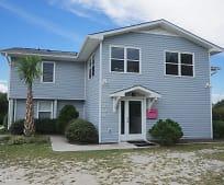 5204 Ocean Dr, Emerald Isle, NC