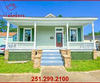 359 Charles St, Mobile, AL