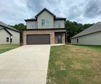 11461 Crimson Ridge Rd, Woodstock, AL