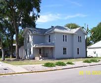 502 Walnut St, Sterling, CO
