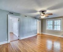 1112 Roseneath Rd, Richmond, VA