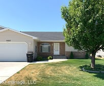 1122 Matchpoint Dr, Ammon, ID