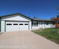 684 S McCoy Dr, 81007, CO