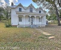 3105 Milburnton Rd, Chuckey, TN