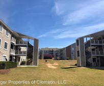 220 Elm St, Clemson University, SC