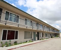 11633 Sitka St, River East, El Monte, CA