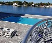 6484 Indian Creek Dr, North Beach, Miami Beach, FL