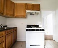 Kitchen, 8152 S Evans Ave