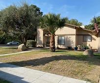 5503 E Illinois Ave, Roosevelt, Fresno, CA