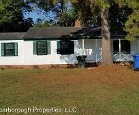 502 Mimosa Dr, Wrightsville, GA