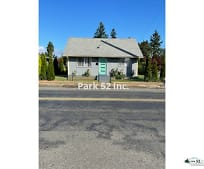 831 E 56th St, Eastside, Tacoma, WA