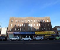 6413 24th Ave, Gravesend, New York, NY