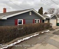 405 State St, Lemont, IL