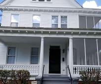 63 Riverview Ave, Park View, Portsmouth, VA