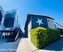 5614 W Adams Blvd, Marvin Elementary School, Los Angeles, CA