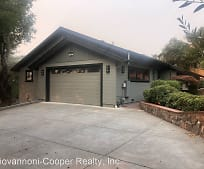 1026 Sunset Dr, Healdsburg, CA