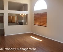 4 Bedroom Apartments For Rent In Victorville Ca