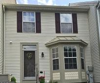 1319 Bennett Pl, Harford County, MD