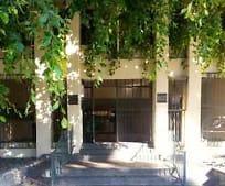 1820 Canyon Dr, Hollywood, CA